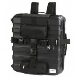 Système sac à dos pour valise DJI Inspire 1