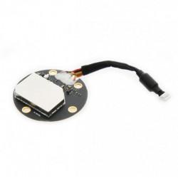 DJI Phantom 3 - Module GPS - Part 1