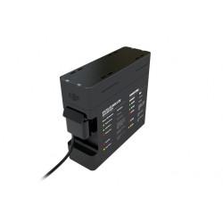 DJI Inspire 1 – Hub de chargement batteries - Part 55