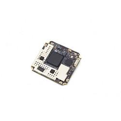 Phantom 3 - OFDM Receiver Module - Part 35
