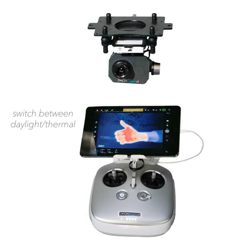 Acheter achat drone clermont ferrand photo de drone