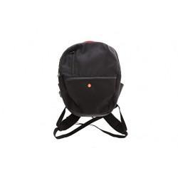 DJI Osmo - Manfrotto Gear Backpack Medium