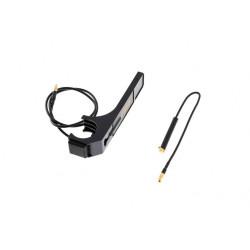 DJI Matrice 600 - Kit d'antenne - Part 38