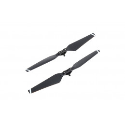 DJI Mavic - 8330 Quick-release Folding Propellers - Part 22