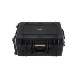 DJI Matrice 600 - Étui de voyage pour batteries