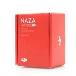 Naza-M Lite & GPS Combo