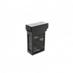 Matrice 100 - Part 6 TB48D Battery