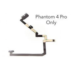 DJI Phantom 4 Pro - Flexible Gimbal Flat Cable