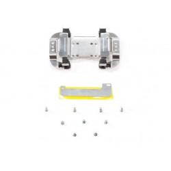 DJI Phantom 4 Pro - Kit Nacelle anti-vibration - Part 9
