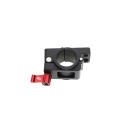 RONIN-M Part 19 Monitor/Accessory Mount