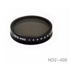 PGYTech Filtre ND2-400 pour DJI OSMO inspire1 X3 Camera