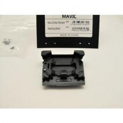 DJI Mavic Pro - Absorbeur de vibrations pour caméra - Remplacement