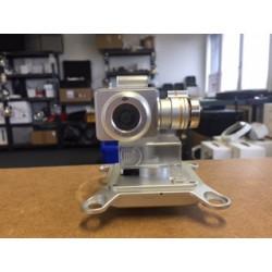Caméra DJI Phantom 2 Vision + (Occasion)
