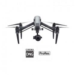 drone zone interdite