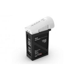 Dji Inspire 1 – Batterie TB48 (5700mAh) Part2