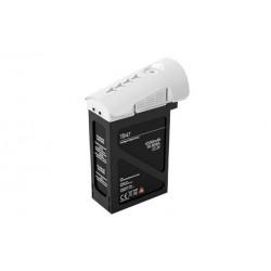 Dji Inspire 1 – Batterie TB47 (4500mAh)